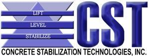 Concrete Stabilization Technologies