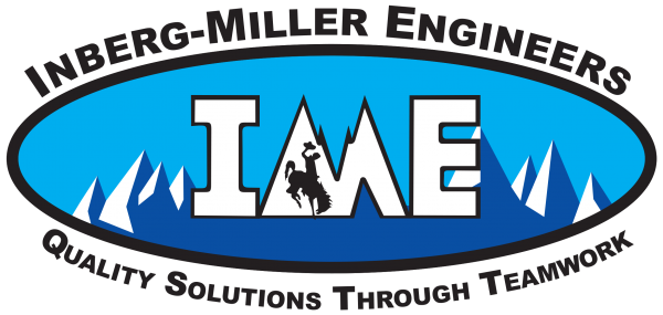 Inberg-Miller Engineers