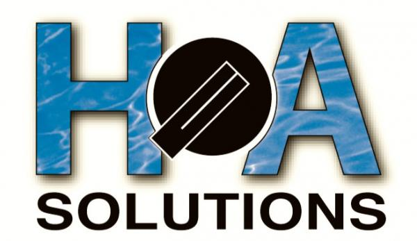 HOA Solutions, Inc
