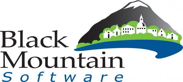 Black Mountain Software, Inc