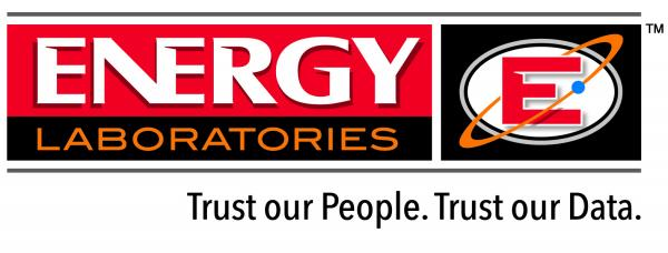 Energy Laboratories, Inc