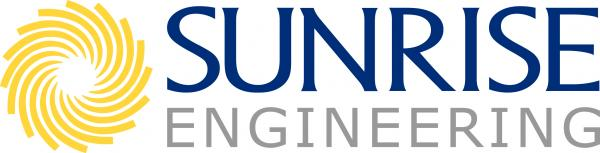 Sunrise Engineering, Inc